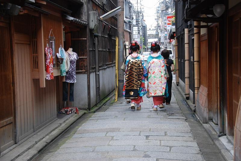 京都の旅あれこれ③_c0187781_12403594.jpg