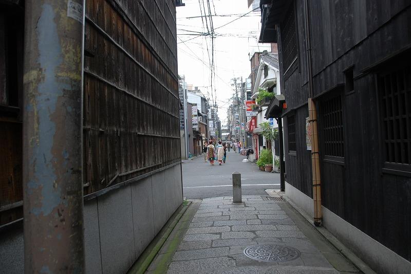京都の旅あれこれ③_c0187781_12424685.jpg