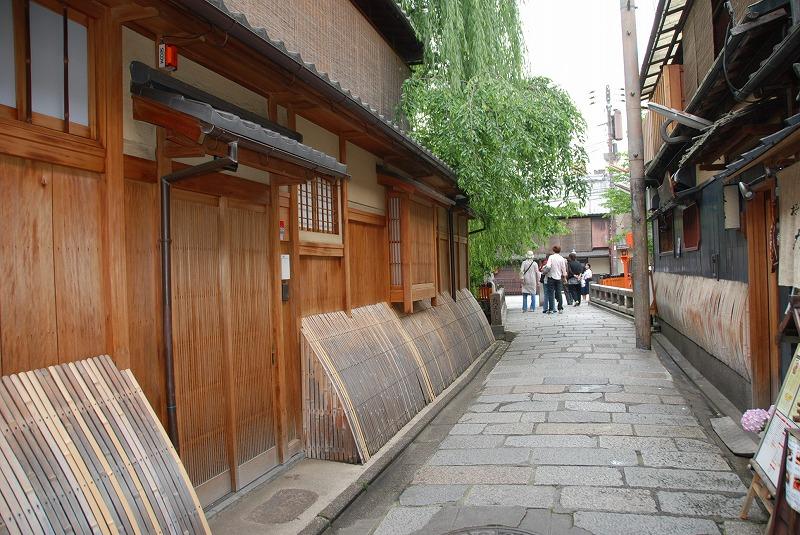 京都の旅あれこれ③_c0187781_12448100.jpg