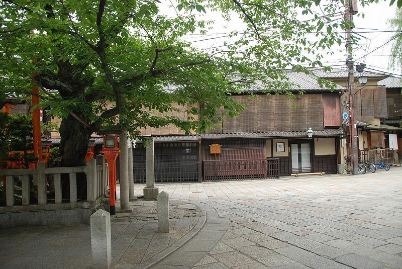 京都の旅あれこれ③_c0187781_12453231.jpg