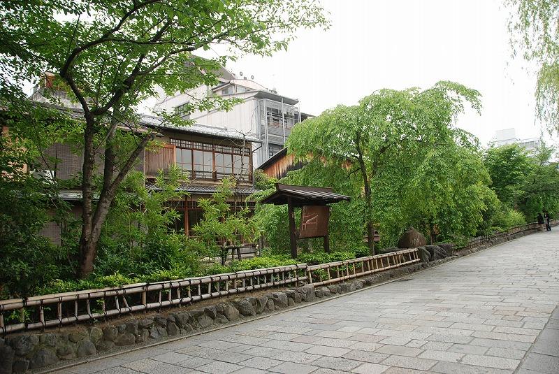 京都の旅あれこれ③_c0187781_1246651.jpg