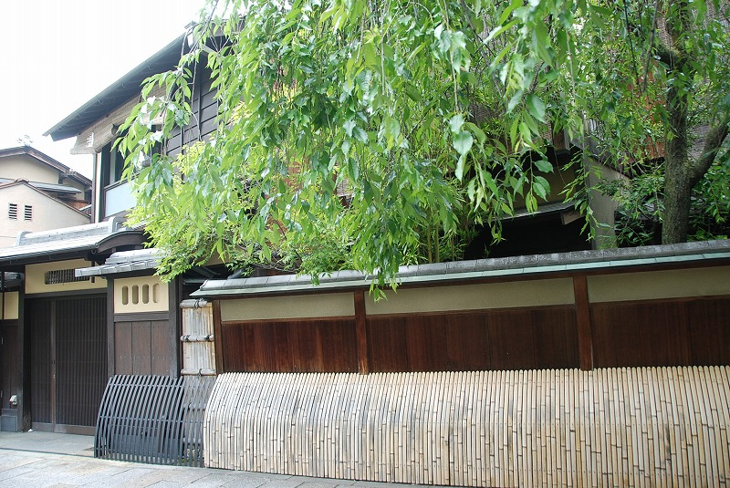 京都の旅あれこれ③_c0187781_12474473.jpg