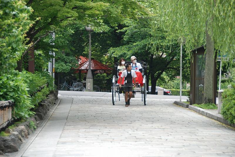 京都の旅あれこれ③_c0187781_13025.jpg