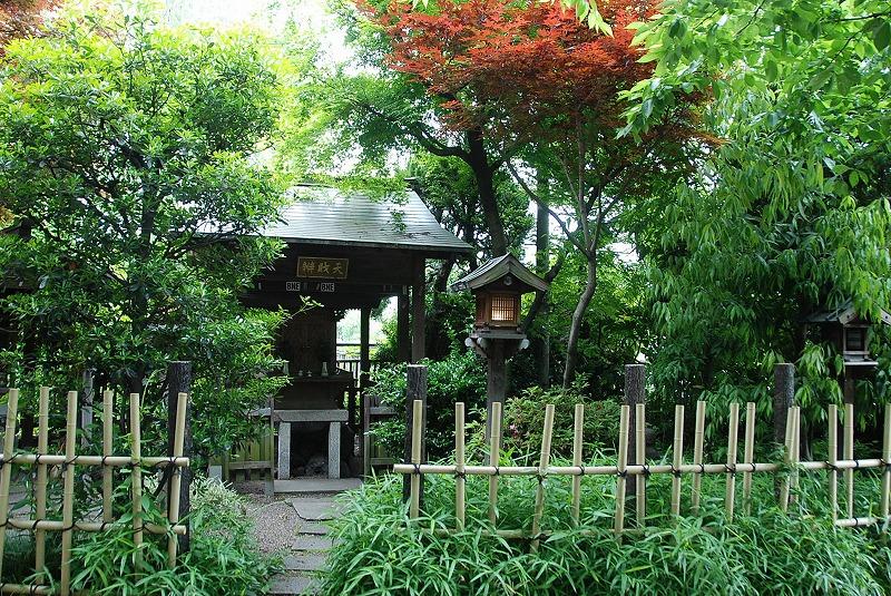 京都の旅あれこれ③_c0187781_13152669.jpg