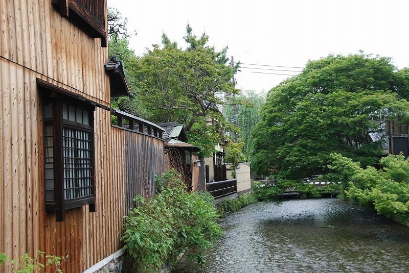 京都の旅あれこれ③_c0187781_13162848.jpg