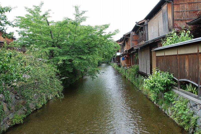 京都の旅あれこれ③_c0187781_1324471.jpg