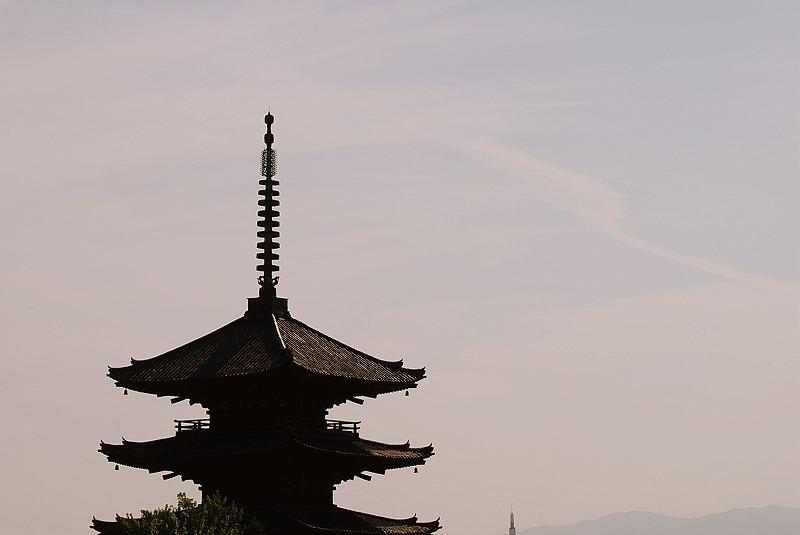 京都の旅あれこれ③_c0187781_1427356.jpg