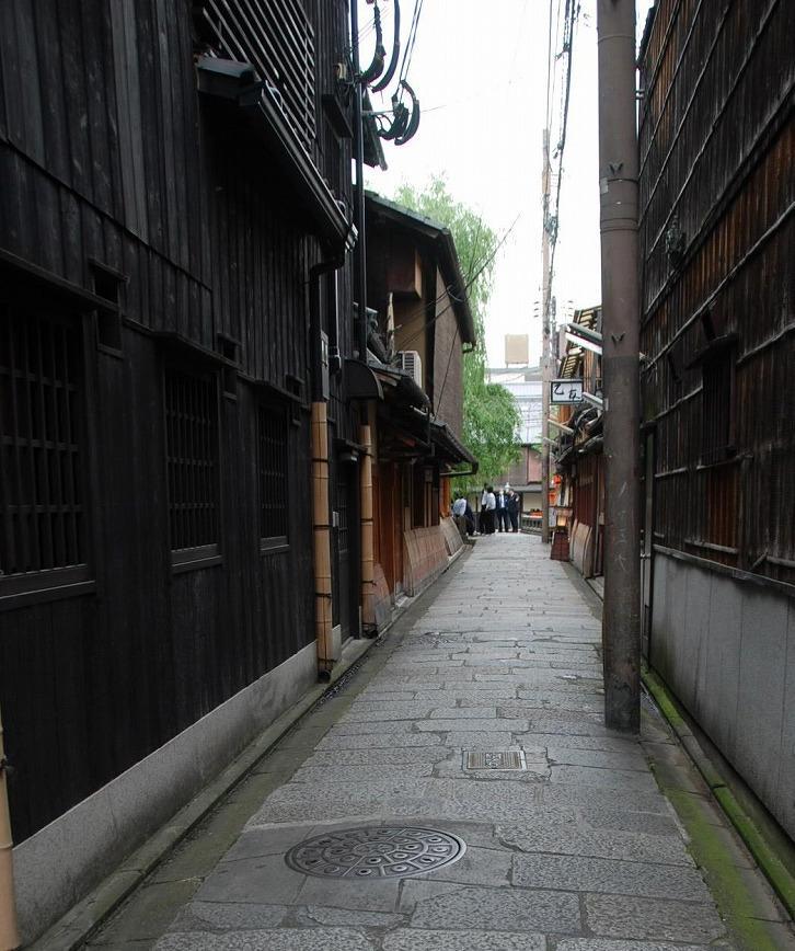 京都の旅あれこれ③_c0187781_1434742.jpg