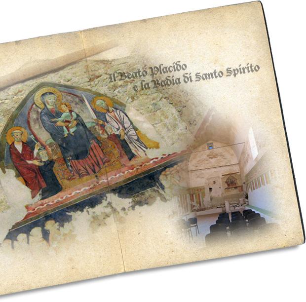 オクレ5. 立派な礼拝堂もあります♪_f0205783_19494821.jpg