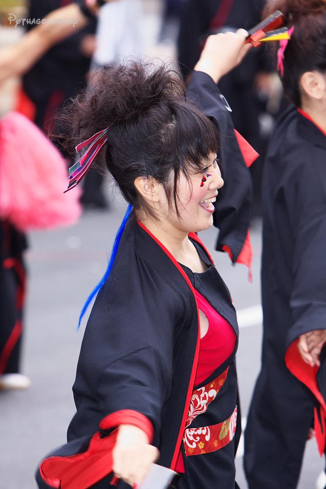 豊川おいでん祭:その1_c0187584_8333939.jpg