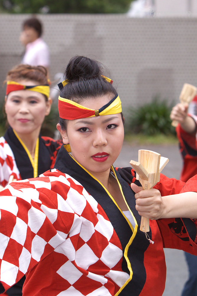 豊川おいでん祭:その1_c0187584_833432.jpg