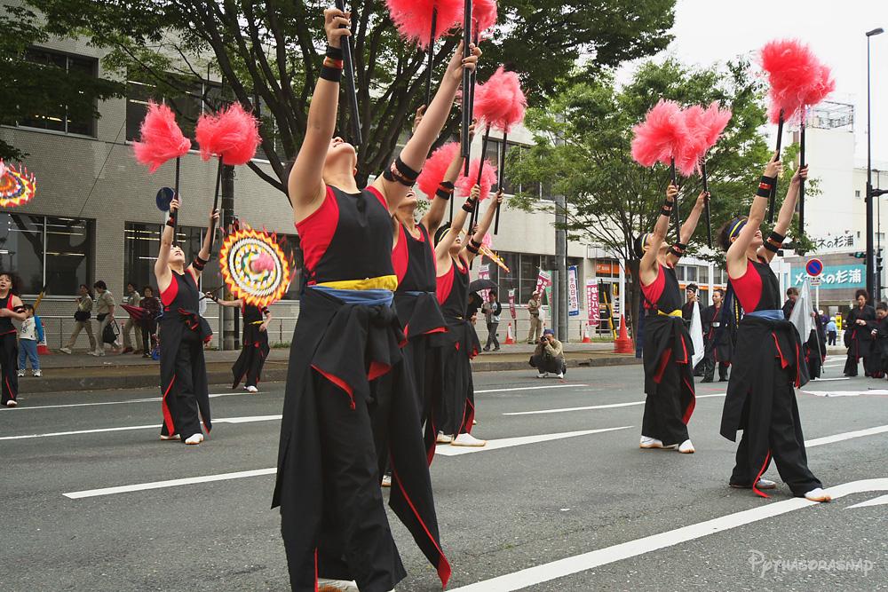 豊川おいでん祭:その1_c0187584_8341663.jpg