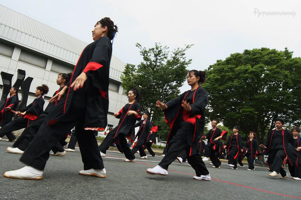 豊川おいでん祭:その1_c0187584_8354989.jpg