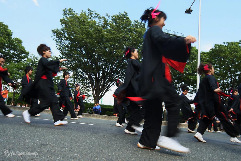 豊川おいでん祭:その1_c0187584_8364835.jpg