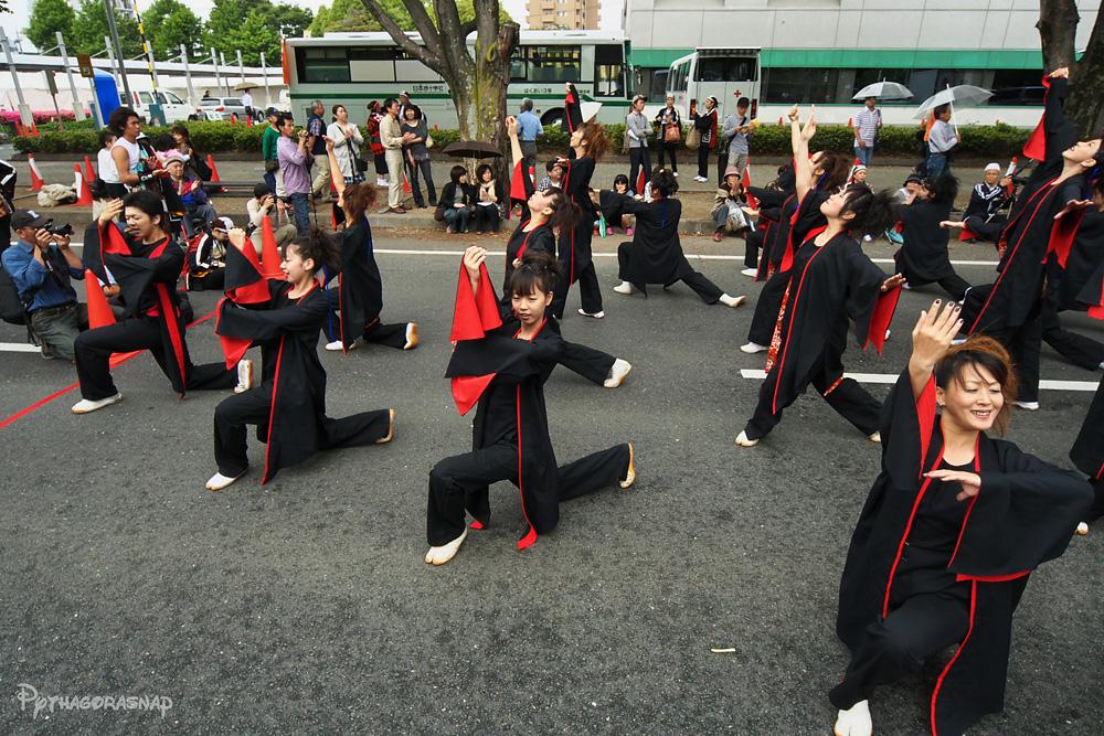 豊川おいでん祭:その1_c0187584_8372890.jpg