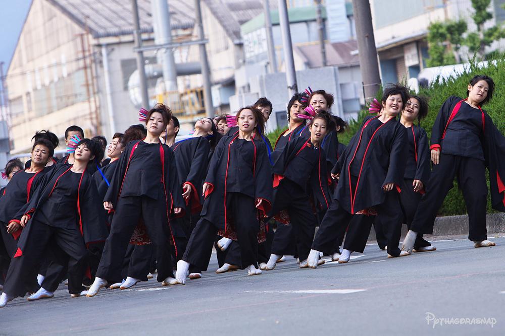 豊川おいでん祭:その1_c0187584_8383510.jpg