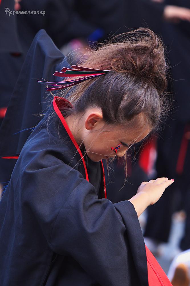 豊川おいでん祭:その1_c0187584_8392598.jpg