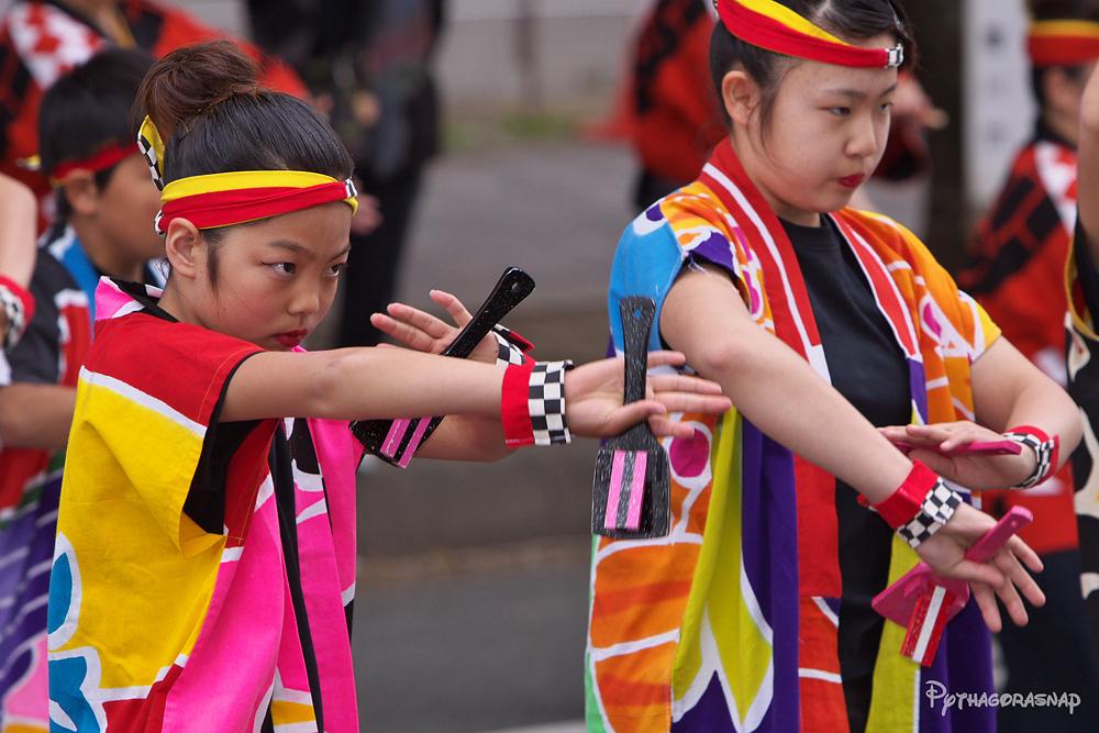 豊川おいでん祭:その1_c0187584_842858.jpg