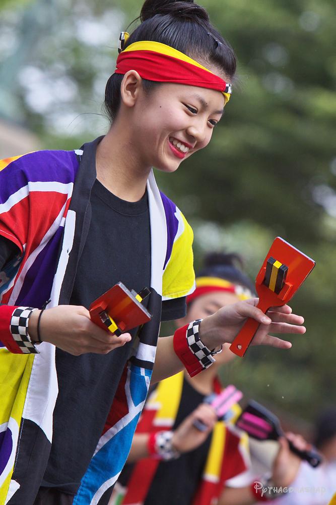 豊川おいでん祭:その1_c0187584_851067.jpg