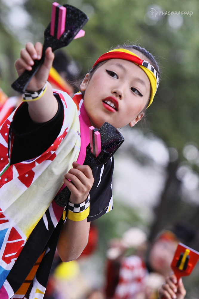 豊川おいでん祭:その1_c0187584_854115.jpg