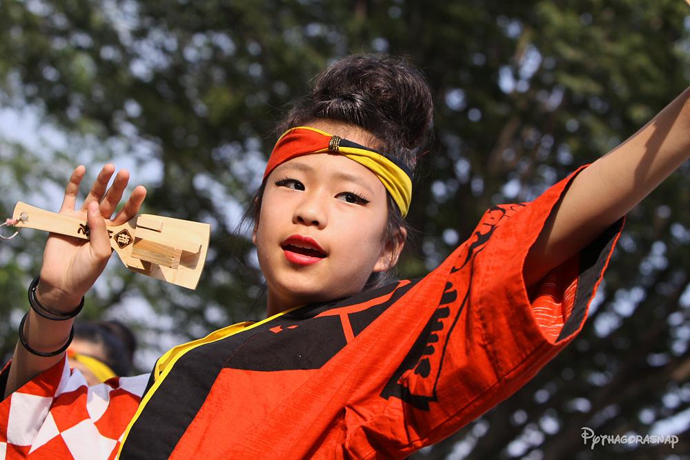 豊川おいでん祭:その1_c0187584_861367.jpg
