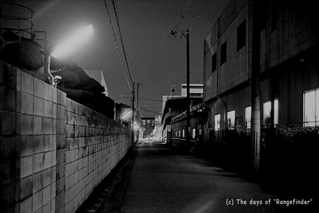 街灯 1_f0139991_2125639.jpg