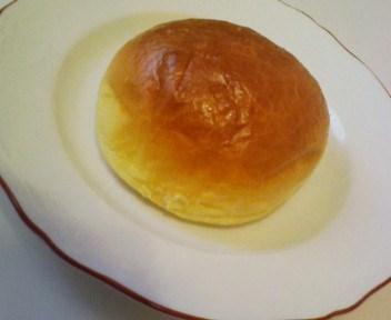 とろけるパン?!_a0115906_8515442.jpg