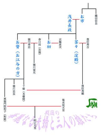 b0133911_1746145.jpg