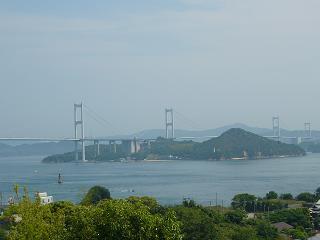 松山、しまなみ海道、尾道_c0192215_21483950.jpg