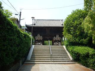 松山、しまなみ海道、尾道_c0192215_23155087.jpg