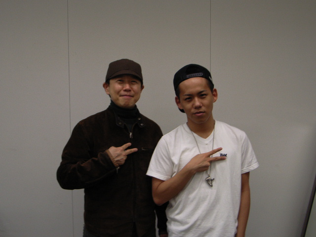 清水翔太さん取材でした_f0120018_21161225.jpg