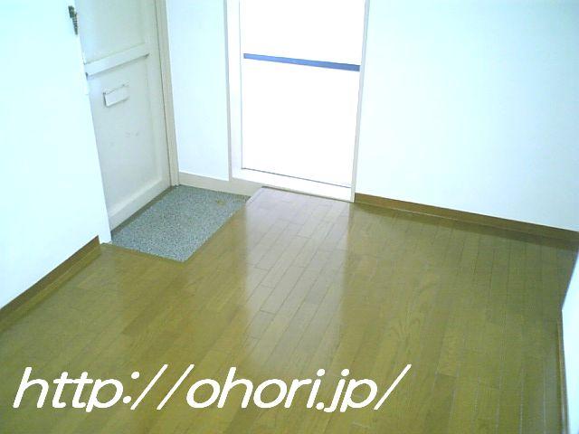 f0145419_14275058.jpg
