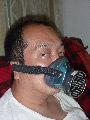 防毒マスクとインフルエンザ_b0054727_7212974.jpg