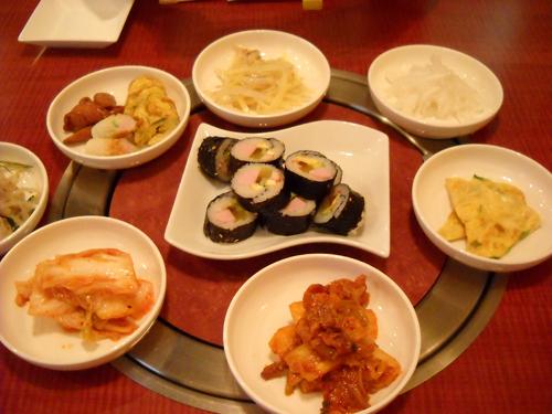 今日のお昼ご飯_f0200428_1359159.jpg