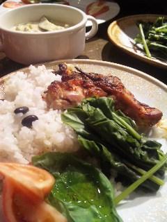 明日の美味しい野菜toごはん_a0103940_18521244.jpg