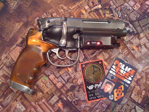 The Tomenosuke Blaster Kit: A Closer Look_a0077842_0172067.jpg