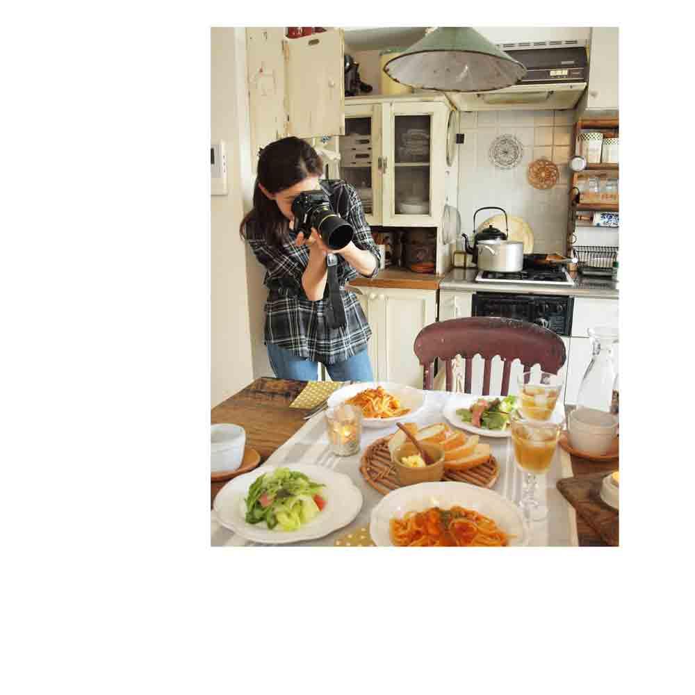 ■ 女性カメラマン『その江さん』 ■_e0172847_633036.jpg