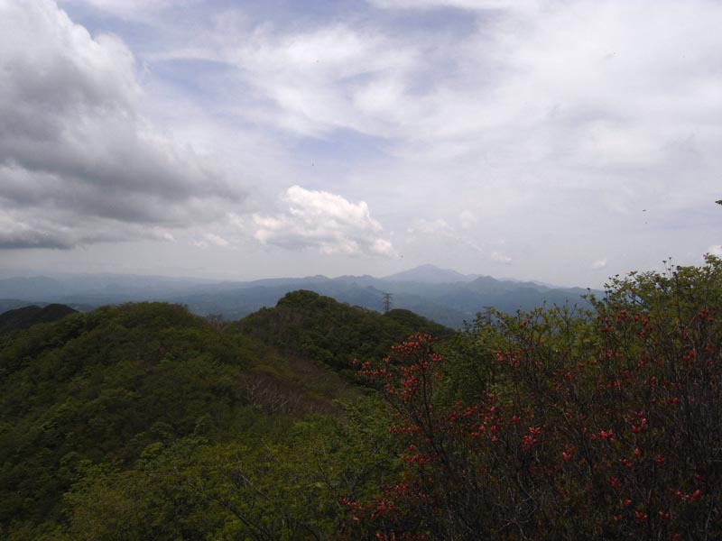 榛名山 掃部ヶ岳(かもんがたけ)_c0045352_1617460.jpg
