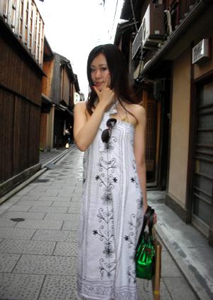 OSAKA-KYOTO ツアーつづき_f0196753_03356100.jpg