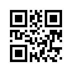 d0082655_2318142.jpg