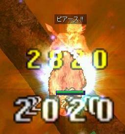 f0119759_19314022.jpg