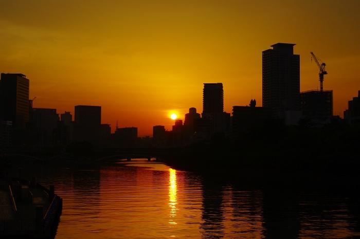 まずは打算的な夜が目覚める。_b0180063_0452233.jpg