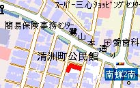 f0032780_7501836.jpg