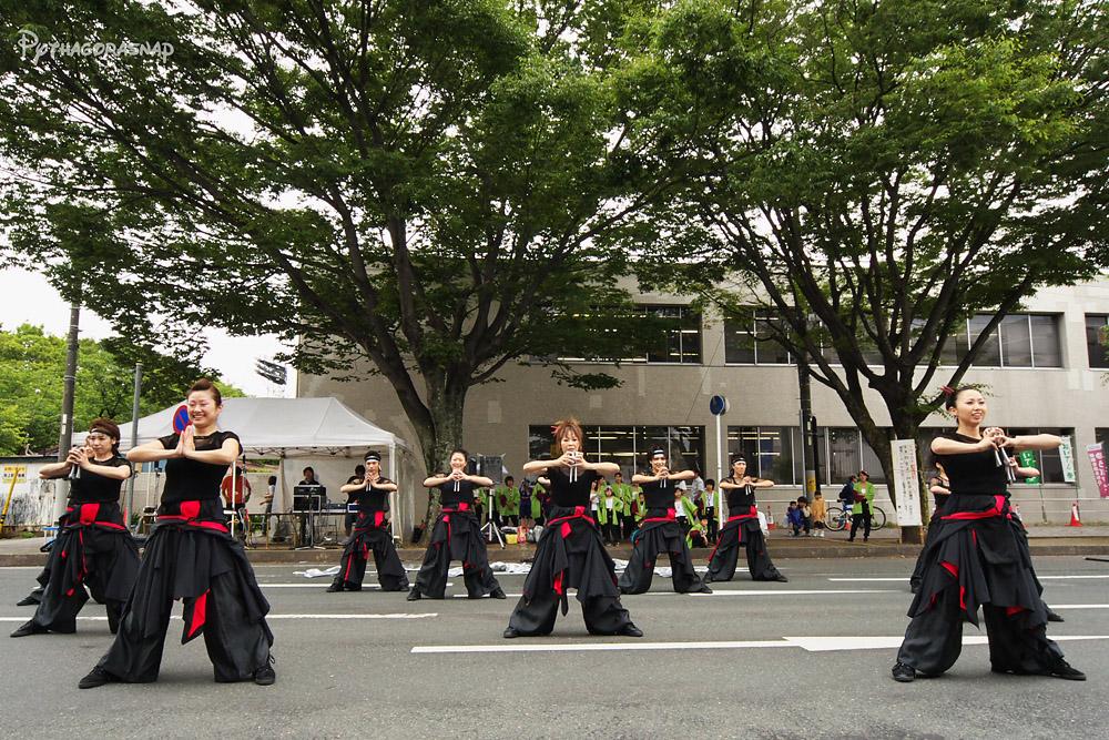 豊川おいでん祭:その2_c0187584_1004417.jpg