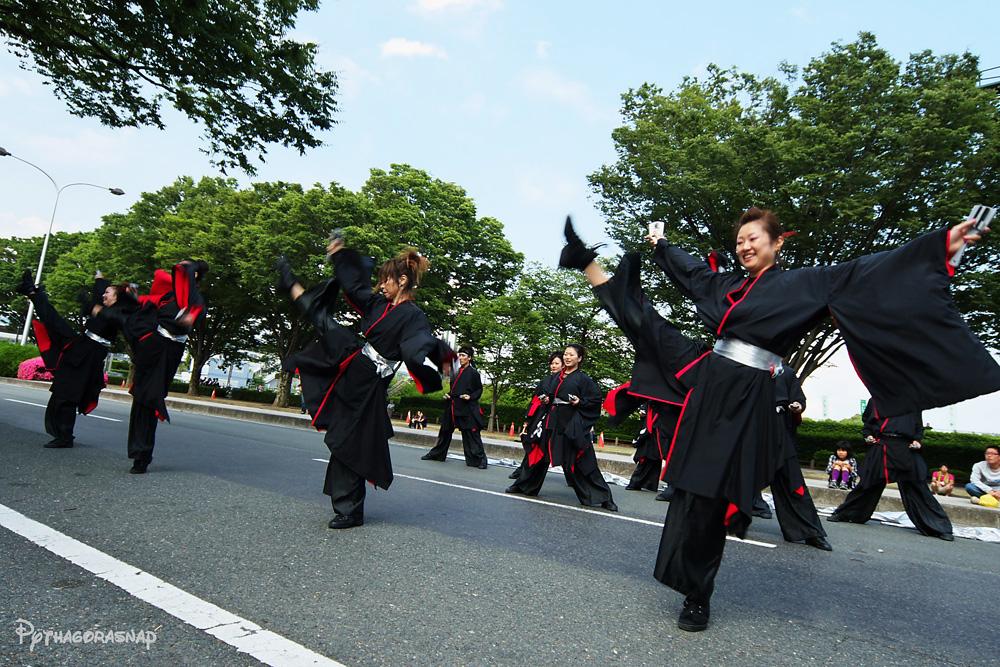 豊川おいでん祭:その2_c0187584_101181.jpg