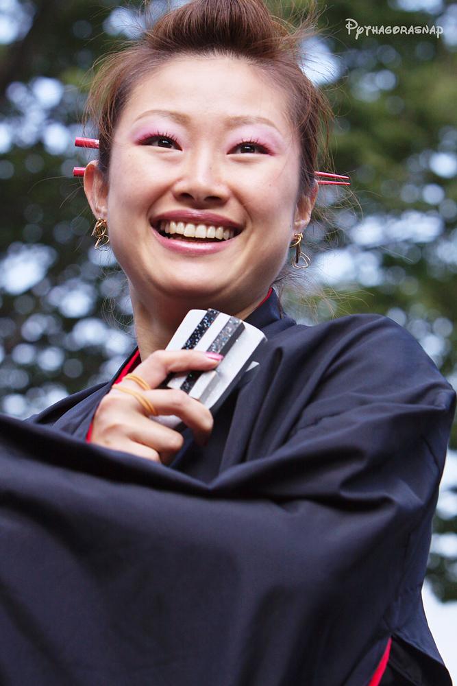 豊川おいでん祭:その2_c0187584_1021290.jpg
