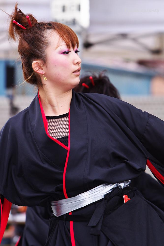 豊川おいでん祭:その2_c0187584_1024029.jpg
