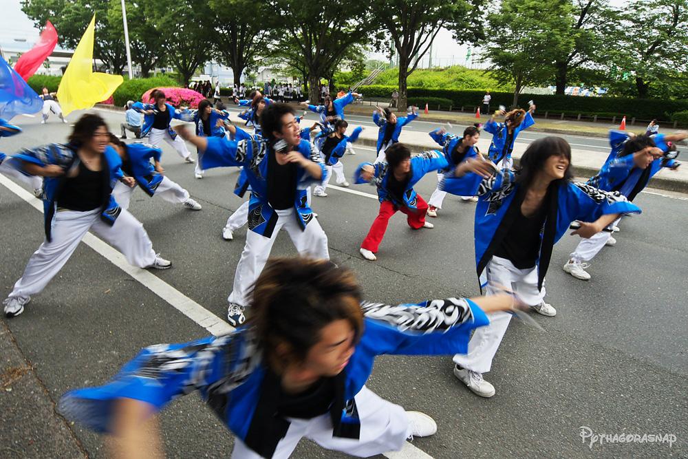 豊川おいでん祭:その2_c0187584_1026295.jpg