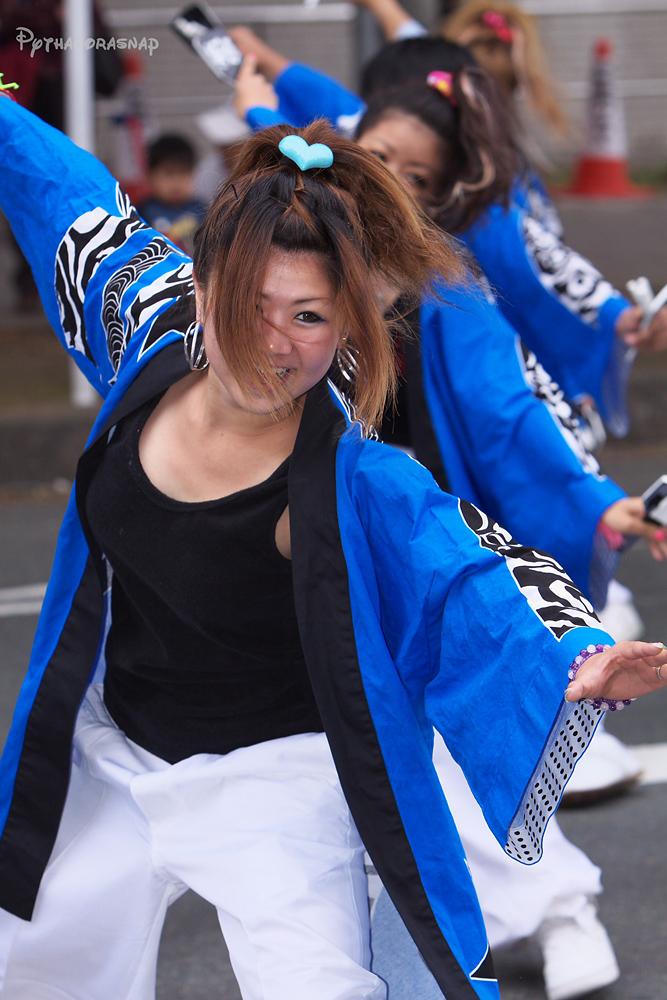 豊川おいでん祭:その2_c0187584_10264736.jpg