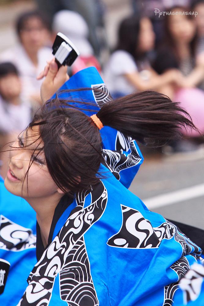 豊川おいでん祭:その2_c0187584_10273961.jpg